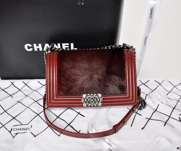 chanel bag chanel bag chanel top chanel logo chanel shoulder bags fashion