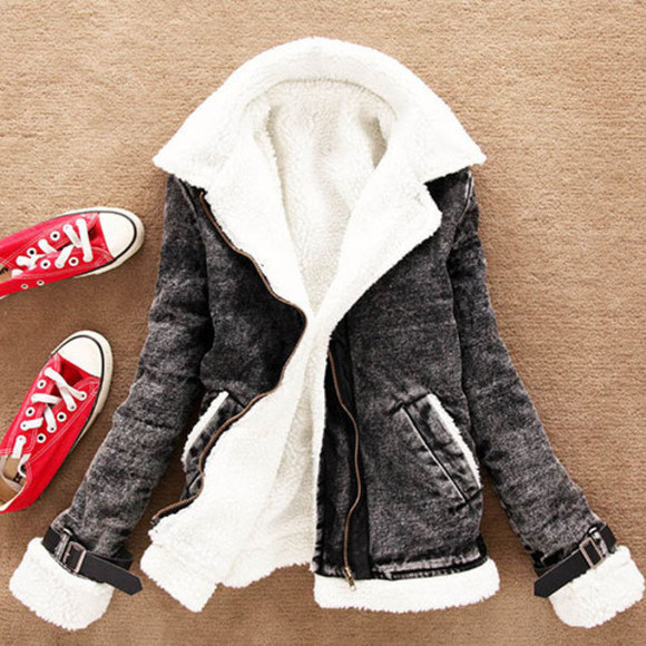 zippers zipper coat fashion