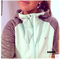 In hoodies & sweatshirts from women's clothing & accessories on aliexpress.com