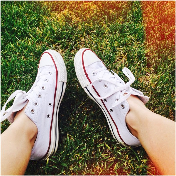 shoes converse hipster fashion