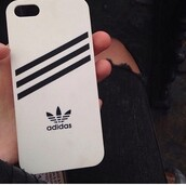 phone cover,adidas,iphone cover,iphone case