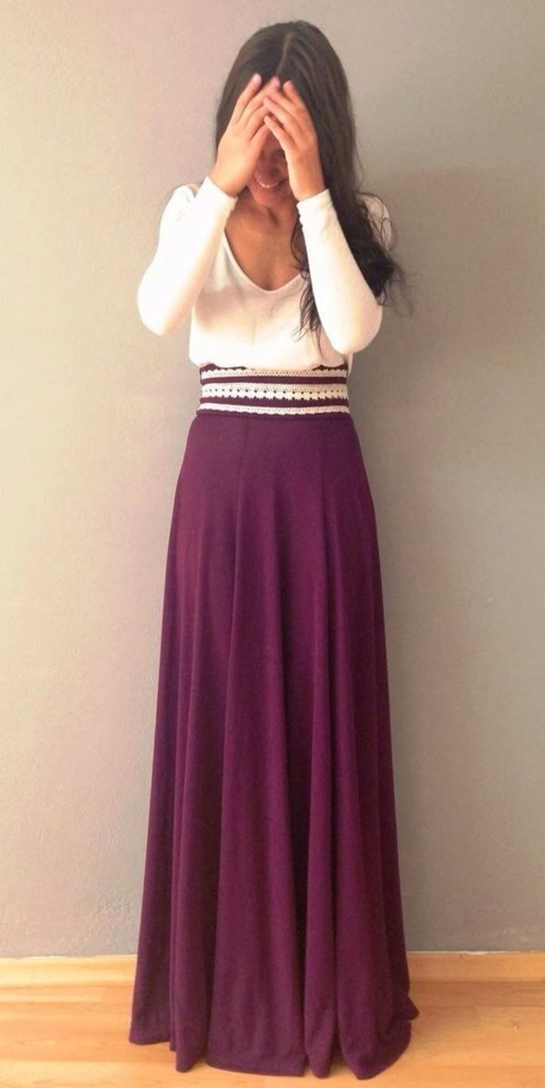 dress belt maxi skirt plum dress fall dress