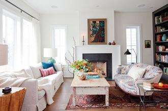 home accessory rug tumblr home decor furniture home furniture sofa living room table pillow