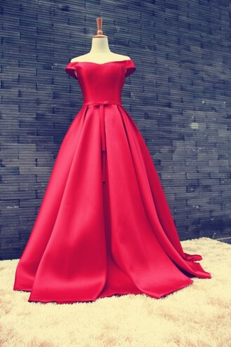 dress red long prom dresses cheap long prom dresses vintage style prom dresses unique vintage prom dresses cheap ball gown prom dresses long prom dresses 2016