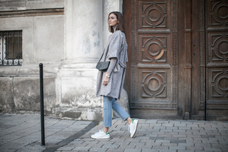 fashion agony blogger jeans shoes bag jewels