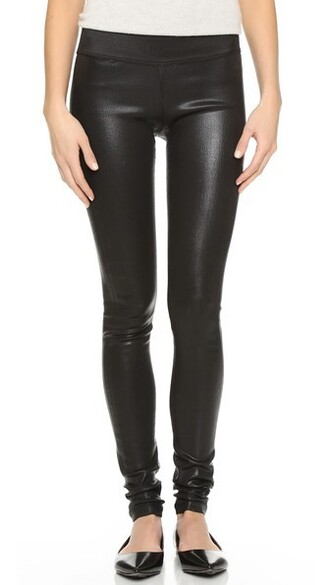 jeans zebra black