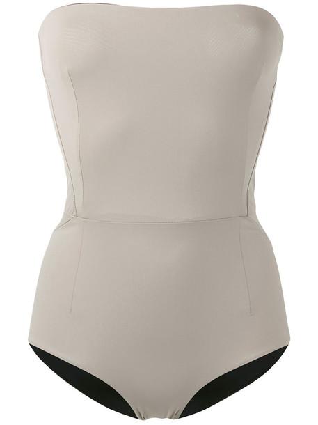 women spandex nude swimwear