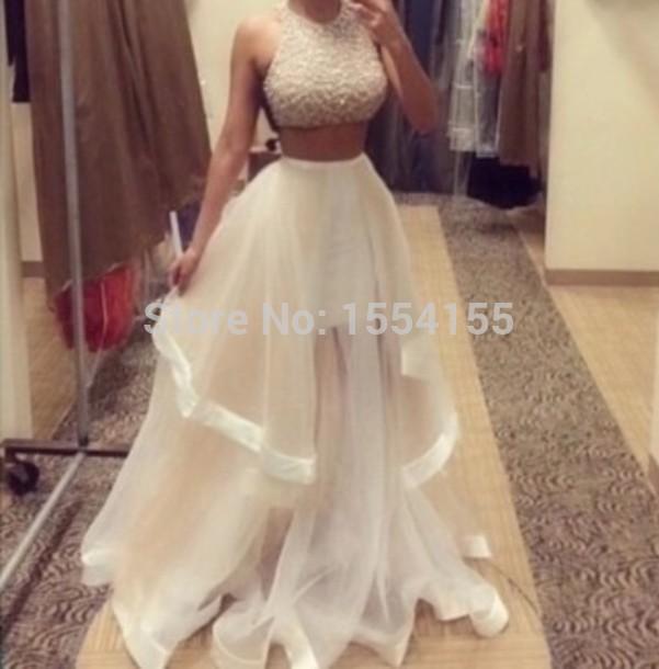fashion prom dresses tumblr