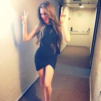 dress little black dress prom dress pants