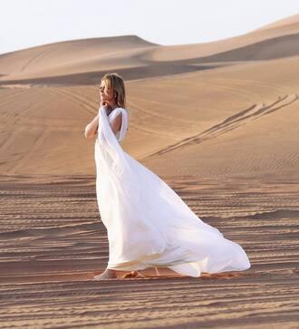 dress tumblr maxi dress white long dress long dress sleeveless sleeveless dress flowy dress flowy