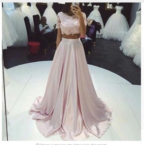 12a642c335ff dress two piece dress set long two piece dresses long dress prom dress long  prom dress