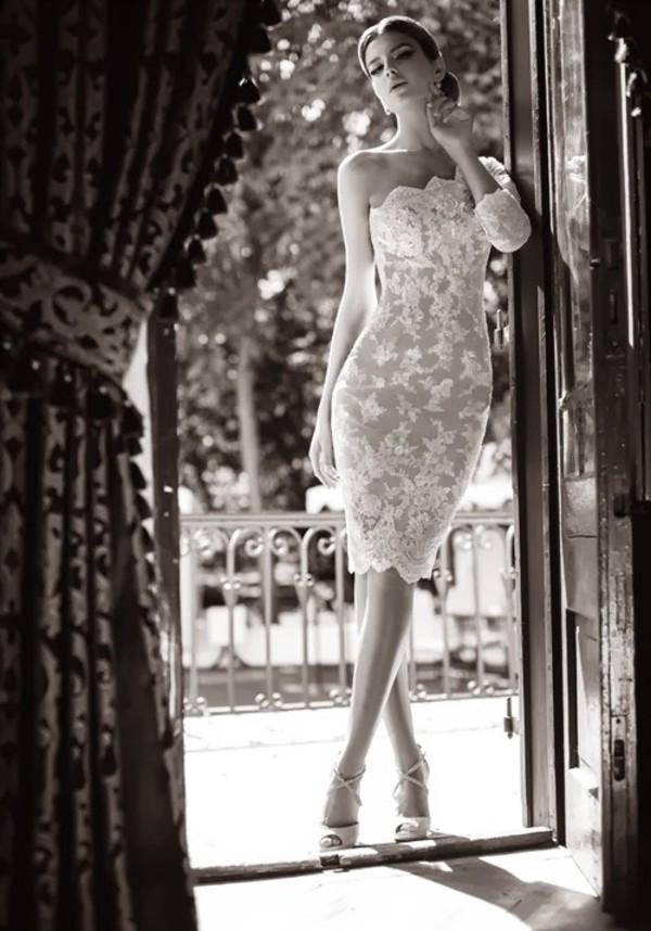 dress lace dress lace dress