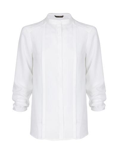 Producto:  Camisa cuello mao jaretas