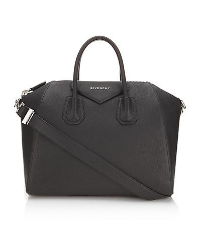 Givenchy Antigona Tote | Harrods