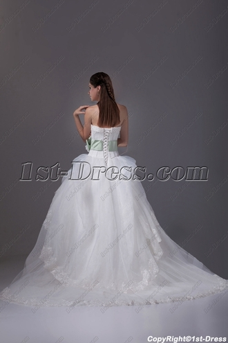 dress ball gown ball gown wedding dress white ball gown dress 1st-dress.com ball gown wedding dress