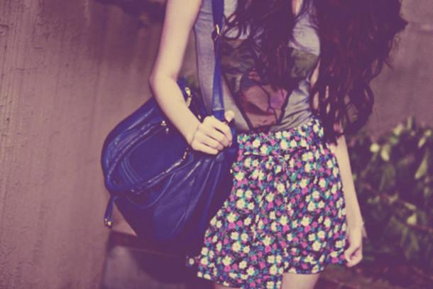skirt tumblr tumblr girl tumblr clothes delias
