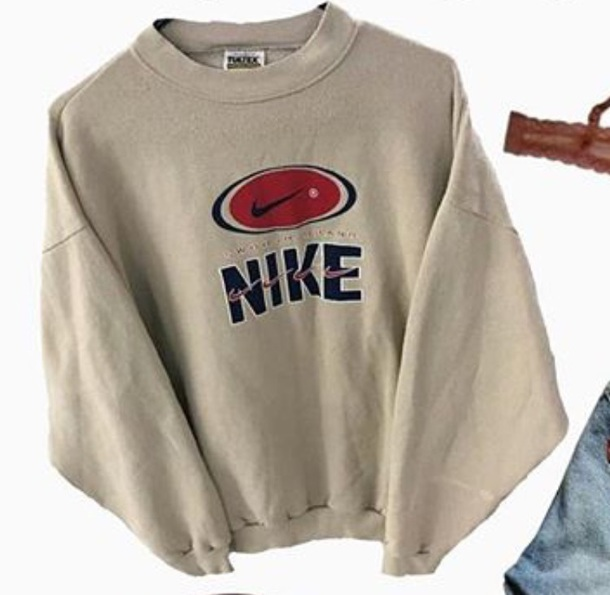 Sweater , Wheretoget