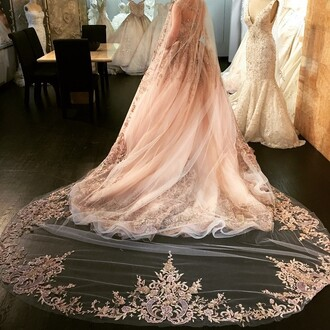 dress wedding wedding dress venetian champagne dress prom dress long prom dress pincess