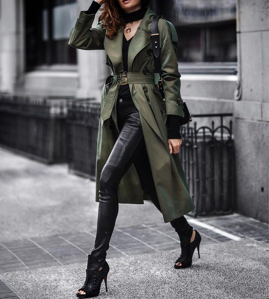 rock-bottom price 2019 factory price shop for best Find Out Where To Get The Coat
