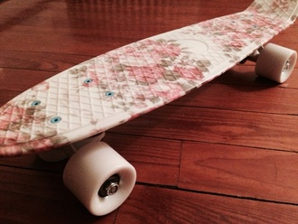 bag penny skateboard cute i love it ? penny board