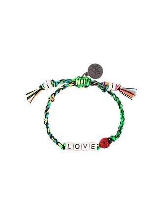 love green jewels