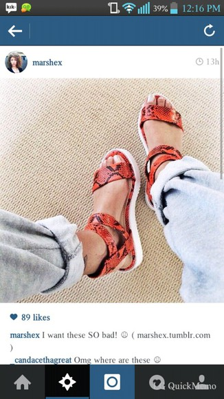 shoes sandals flatforms platform shoes