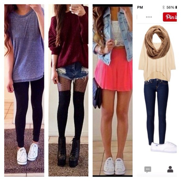 top something similliar? cute outfits everything