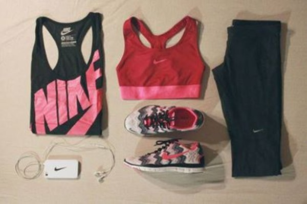 tank top shoes nike nike running shoes