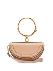 leather clutch,light pink,light,clutch,leather,pink,bag