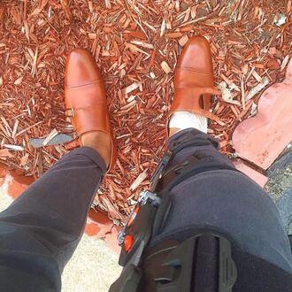 shoes prom mens shoes oxfords men shoes genuine leather men shoes fashion leather men shoes brown leather shoes leather shoes