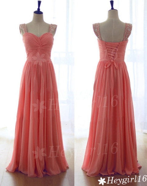 how to get train added to a dress