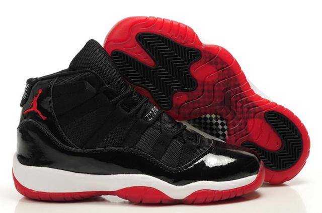 11 jordan shoes