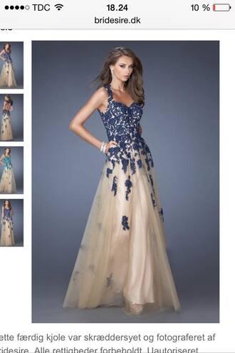 white dress prom dress lace dress blue lace dress sweetheart neckline