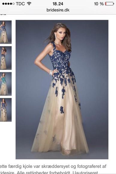 sweetheart neckline white dress prom dress lace dress blue lace dress