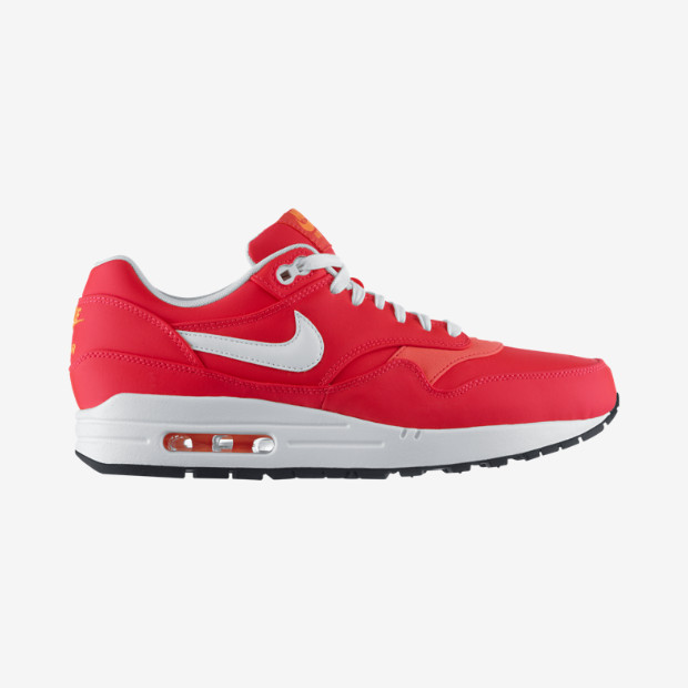 Nike Air Max 1 Premium QS Unisex Shoe. Nike Store