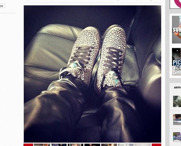 shoes style sneakers jordan's nikes sportswear streetwear