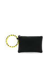 clutch,black,bag