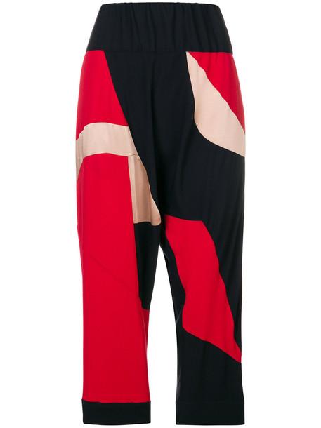 Vivienne Westwood women pants