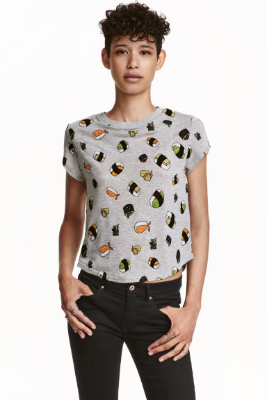 Printed t shirt for Get t shirts printed