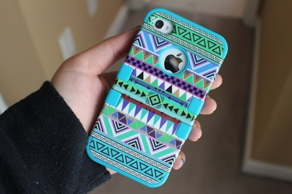 phone cover phone cover iphone iphone 4 case