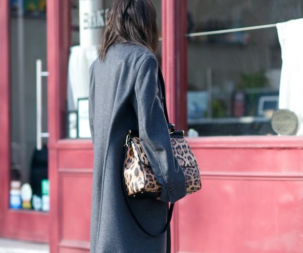 where did u get that coat bag