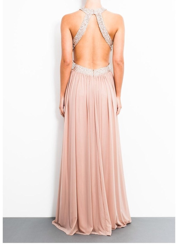 Prom Dresses Manchester Uk - Plus Size Tops