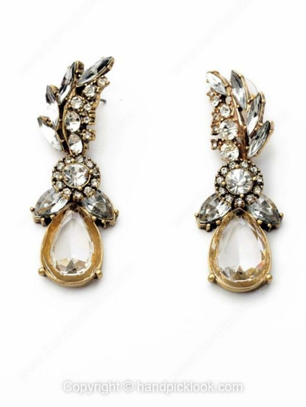 jewels jewelry earrings Accessory