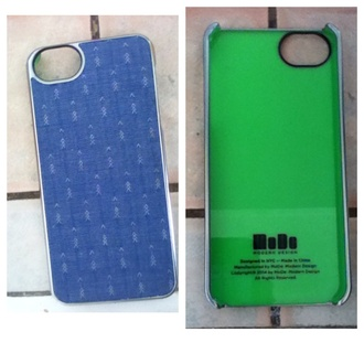 phone cover iphone cover iphone 5 case