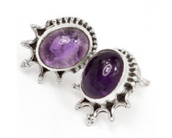 jewels sterling silver handmade jewelry gemstone