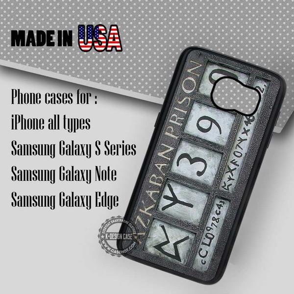 phone cover plate sirius black