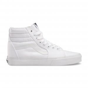 Zapatos Sk8-Hi