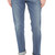 Frame Le Garcon Jeans - Berkeley Square