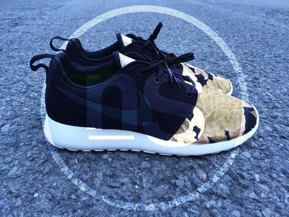 Nike 636220