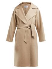 coat,beige